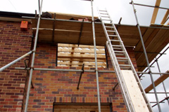 trusted extension quotes Grafton Regis